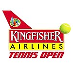 Kingfisher Airlines Tennis Open Logo.jpg