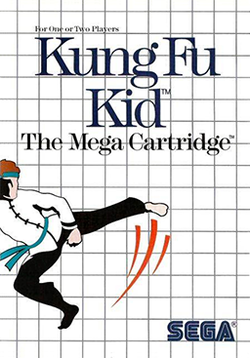 Kung Fu Kid Coverart.png