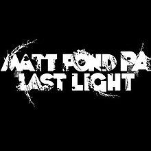 Last Light (album) httpsuploadwikimediaorgwikipediaenthumb5