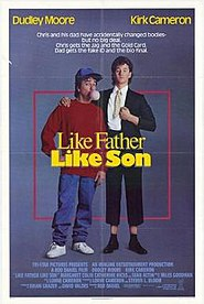 Like father like son poster.jpg