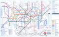 London Tube Map.png