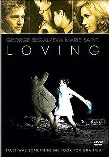Film Loving