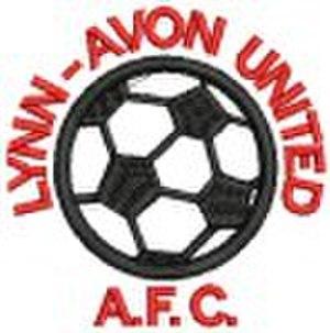 Lynn-Avon United A.F.C. - Image: Lynn Avon United