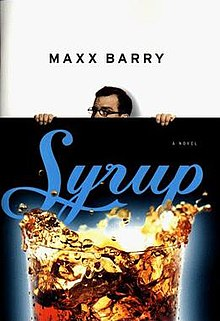 MaxxBarry Syrup.jpg