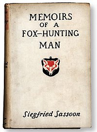 1st illustrated edition (1929, Faber and Faber)