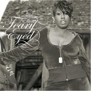 Teary Eyed - Image: Missyelliott tearyeyed