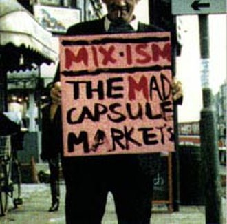 Mix-ism - Image: Mixism