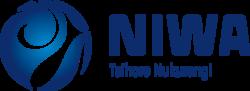 NIWA Logo, 2018.png
