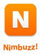 Nimbuzz logo.png