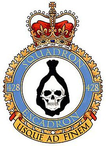 No. 428 Squadron RCAF badge.jpg