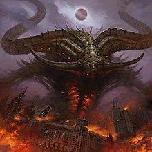 Castlemania Thee Oh Sees Songs Reviews Credits >> Smote Reverser Wikipedia