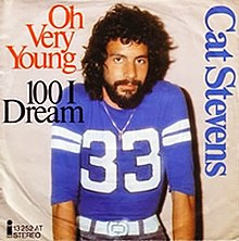 Oh Very Young - Cat Stevens.jpg