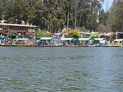 Ooty Lake Boating.jpg