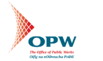 Office of Public Works - Image: Opwireland