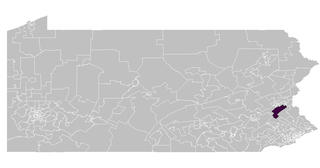 Pennsylvania House District 131.png