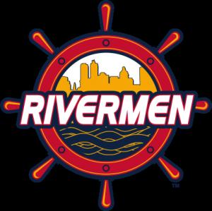 Peoria Rivermen (SPHL) - Image: Peoria Rivermen