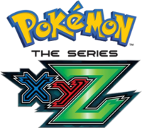 List Of Pokémon Xy Z Episodes Wikipedia