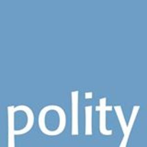 Polity (publisher) - Polity