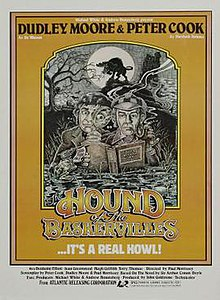 Poster of the movie The Hound of the Baskervilles.jpg