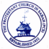 Protestant Church in Sabah logo.png