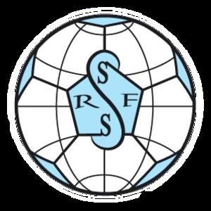 Rec.Sport.Soccer Statistics Foundation - Image: RSSS Flogo