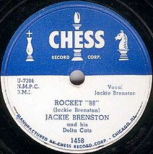 "Rocket ""88"" single cover.jpg"