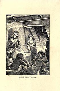 <i>Ranald Bannermans Boyhood</i>