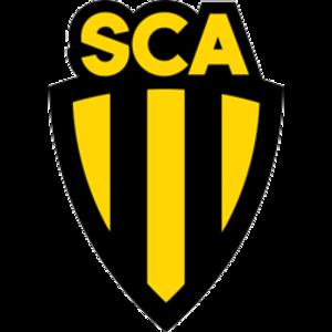 SC Albi - Image: SC Albi
