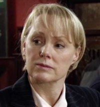 Sally Webster.jpg
