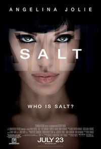 Salt 2010 TS XviD-KiK