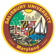 Seal of Salisbury University (250x250).png