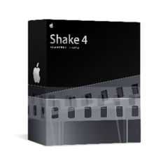 Shake (software) - Wikipedia