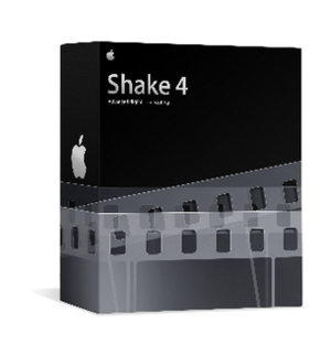 Shake (software) - Image: Shake 4 box 2
