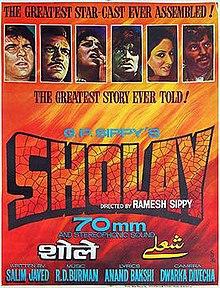 Sholay-poster.jpg
