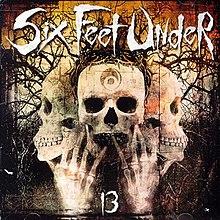 Sixfeetunder13 Jpg Studio Alby Six Feet Under