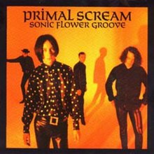 Sonic Groove Flower album cover.jpg