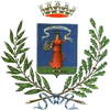 Coat of arms of Soresina