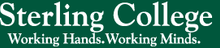 Sterling-College-Logo.png