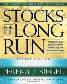 Stocks-long-run bookcover.jpg