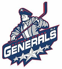 Stoney Creek Generals ACH Logo.jpeg