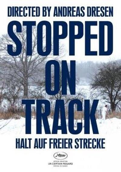 Picture of a movie: Halt Auf Freier Strecke