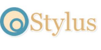Stylus Magazine - Stylus Logo