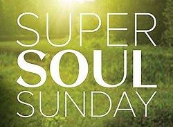 Super Soul Sunday Title Card.jpg