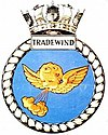 TRADEWIND badge-1-.jpg