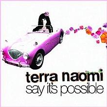 Terra naomi zeggen haar possible.jpg