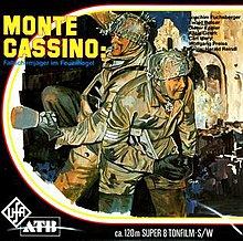 The Green Devils of Monte Cassino.jpg