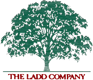 The Ladd Company - Image: The Ladd Company logo