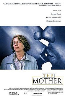 The Mother movie.jpg