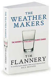 The Weather Makers cover.jpg