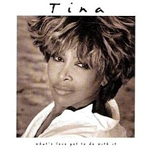 Tina Turner - What's Love Got To Do With It.jpg